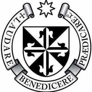 La mission de l'ordre des frères prêcheurs